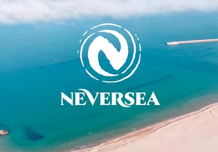 Neversea – cel mai mare festival organizat pe plaja