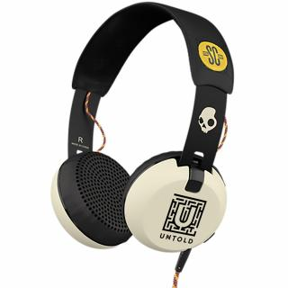 Skullcandy Grind ATG Headphones
