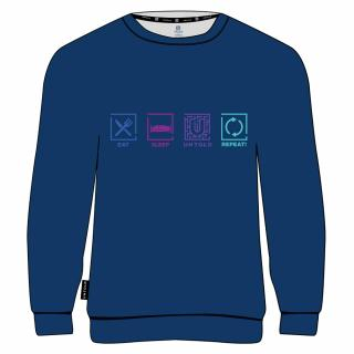 UNTOLD Festival Essentials Sweatshirt