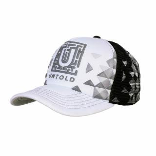 "Unisex cap ""Untold Galaxy"""