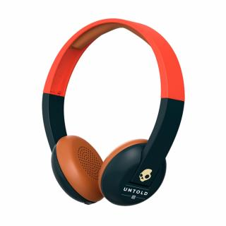 Wireless Skullcandy Uproar Headphones