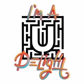 """UNTOLD 2017 """"I'm UNTOLD Delight"""", Guler rotund"""