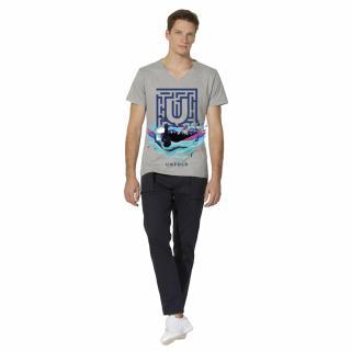 Untold Maze T-shirt