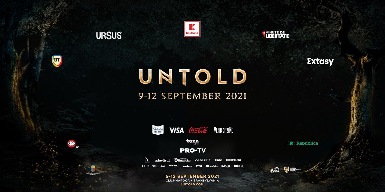 untold2021
