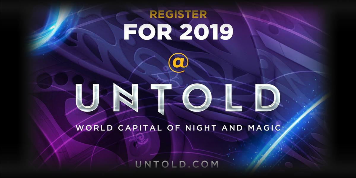 Register 2019