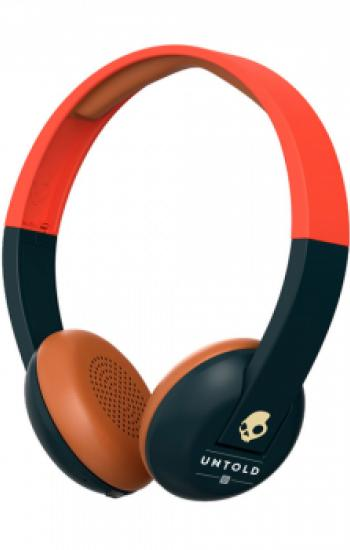 Casti audio Skullcandy Uproar Wireless