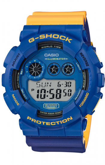 Ceas Casio G-Shock cu bratara fitness cadou